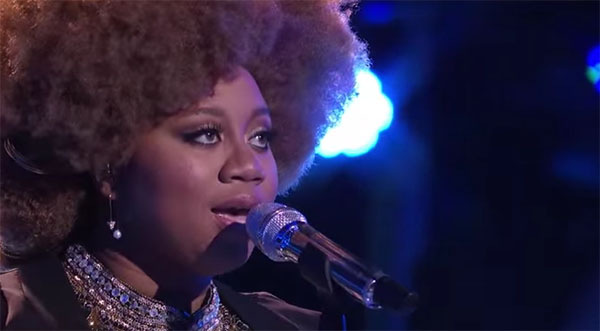 8 Black Women Who Should Have Won 'American Idol' But Never Did