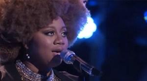 LaPorsha-Renae-American-Idol-Top-10