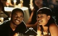 love-jones-movie-316x373