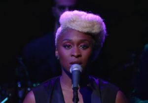 Cynthia_Erivo_The_Color_Purple_Tonight_Show