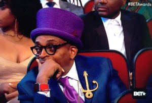 Spike_Lee-BET_Awards