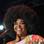 LISTEN: Jill Scott's Prophetic 'My Petition' Is Moving