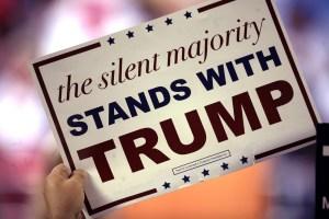 Donald_Trump_Silent_Majority_Sign_Rally