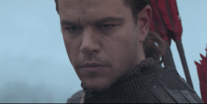 Matt_Damon_The_Great_Wall
