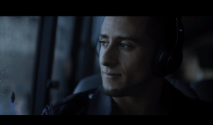 colin-kaepernick-beats-commercial