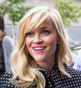 reese_witherspoon_at_tiff_2014