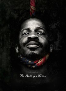 nate_parker_birth_of_a_nation