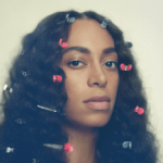 Solange's 'A Seat At The Table' Is A Love Letter To Blackness