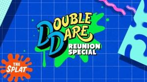 double_dare_reunion_special