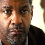 Why I have to lovingly disagree with Denzel Washington's colorism comments
