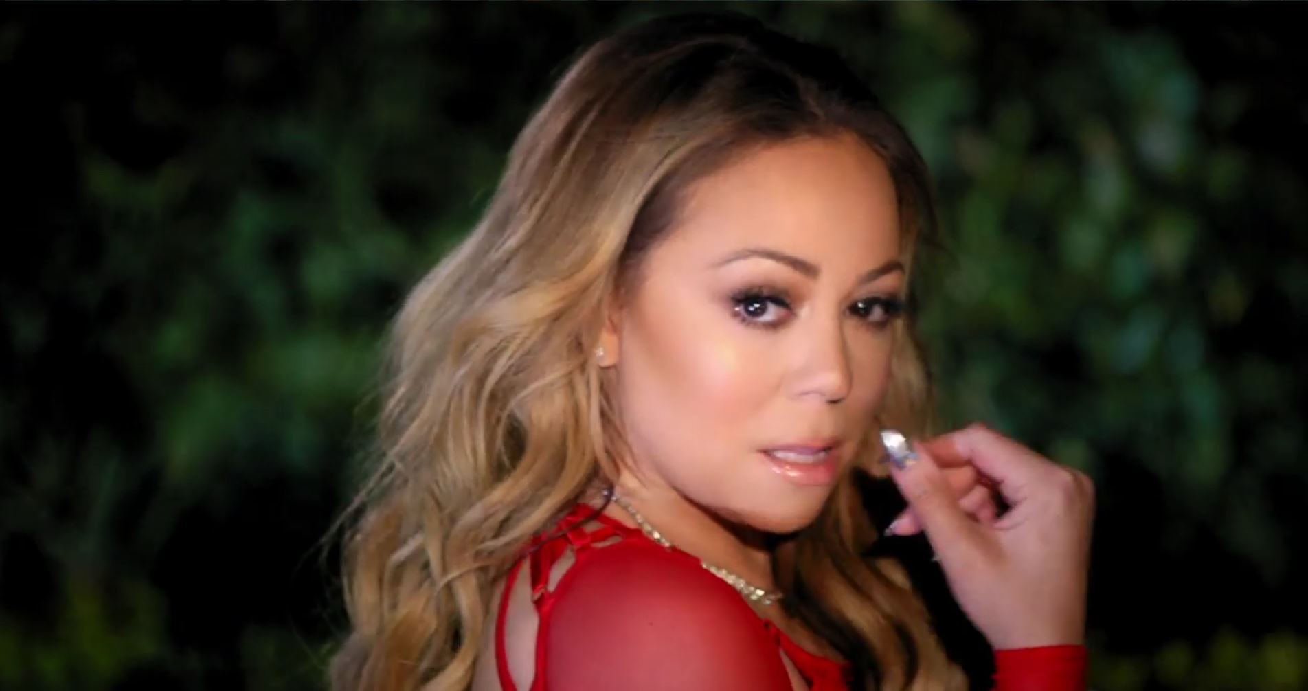 Video Mariah Carey naked (57 photos), Tits, Cleavage, Boobs, braless 2020