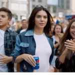 There's a deeper message behind that Kendall Jenner Pepsi ad