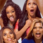 Why 'Girls Trip' Matters
