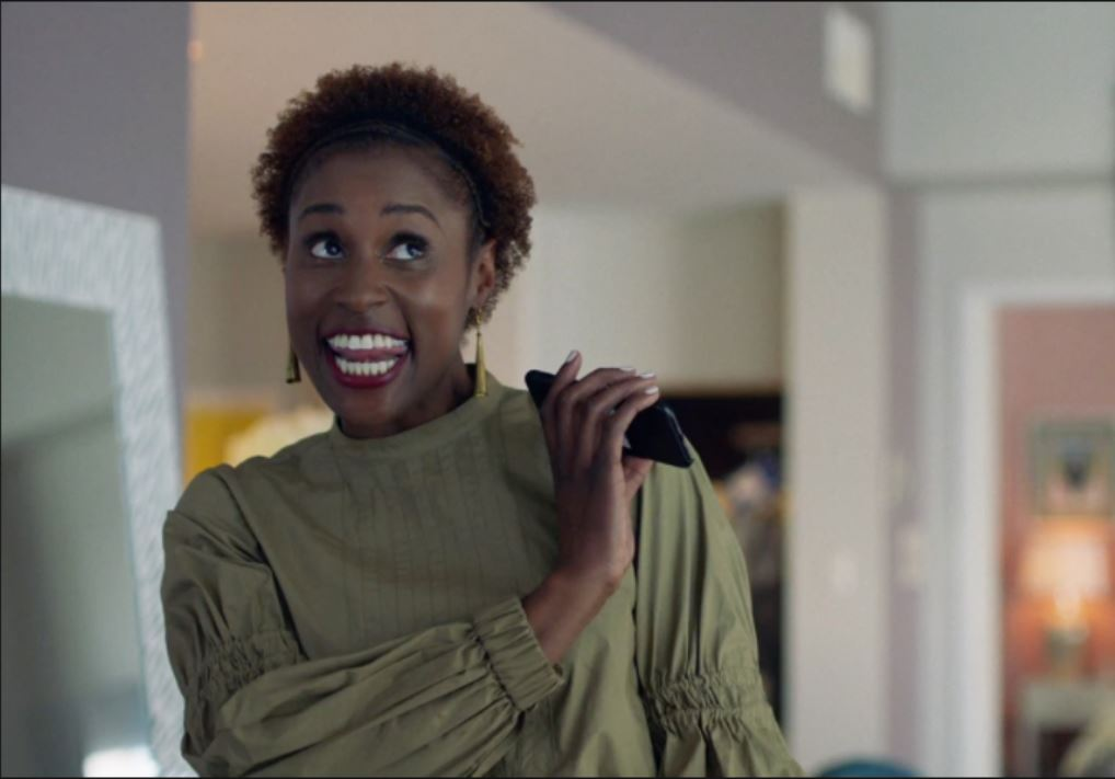 "'Insecure' Season 2 Episode 5 Recap: ""Hella Shook"""