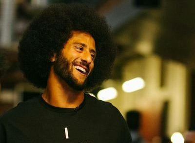 If Colin Kaepernick is for Black lives, he won't go back to the NFL