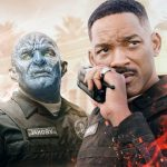 How Netflix's 'Bright 2' can succeed where 'Bright' didn't