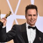 The 2018 Oscars were the letdown we've come to expect