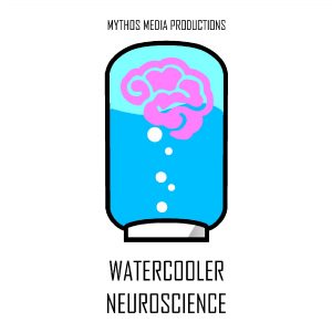 WCNeuro S3, EP3 – How cells respond to information with Professor Rob Malenka