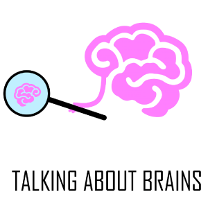 BTAB S1, EP20 – Rebroadcast – Dreaming according to Neuroscience