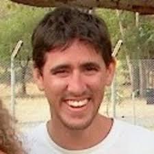 Asaf Marco