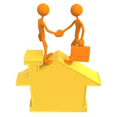 Insider Drip: Buyer/Seller Agency Relationships