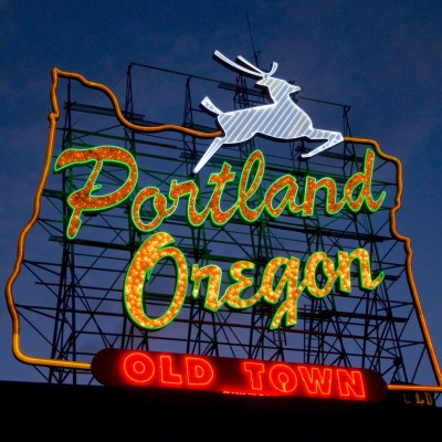 Where is The PDX Real Estate Market Headed?