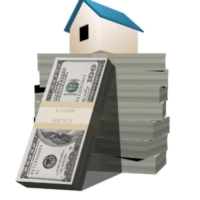 Insider Drip: Non-Conforming (Jumbo) Loans