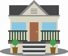 Insider Drip: Preparing Your Home to Sell
