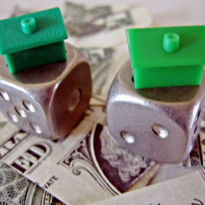 Insider Drip: Top 10 Reasons to Buy a Home