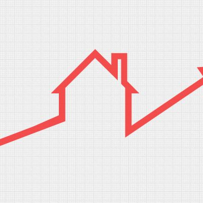 2019 National Real Estate Preview