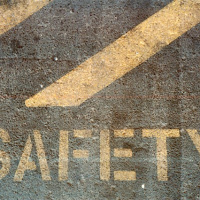 Five Steps to Safe Selling!