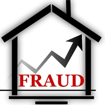 Wire Fraud & Real Estate