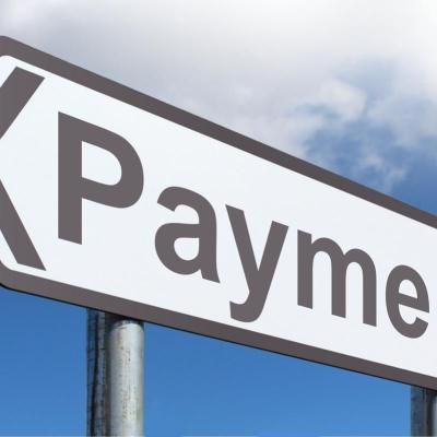 What's In A Payment?