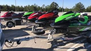 Miami to Bimini 2017 – Watercrafttv.com exlusive!