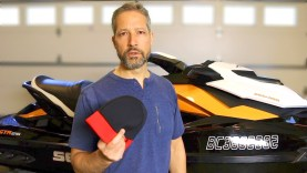 Riding Gear To Extend The Riding Season Of Your Personal Water Craft
