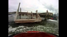 Freeport to Fox Town – Bahamas