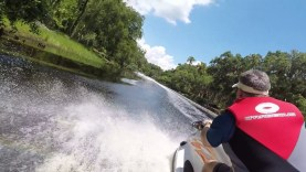 JetSkiers are Idiots