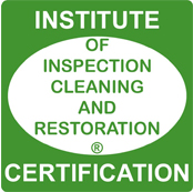 water_damage_restoration_los-angeles