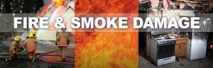 fire-and-smoke-damage-restoration-Los-Angeles-la