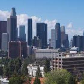 LA-Water-Damage-Restoration-Company
