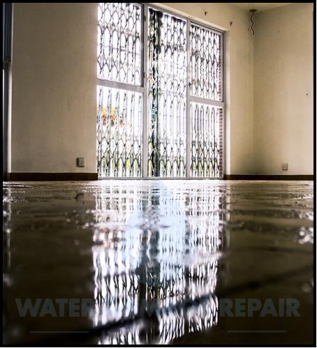 61 water damage repair cleanup phoenix restoration company 2