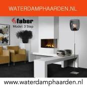 elektrische-waterdamphaard-optimyst-mysticfire-faber-ruby-3step