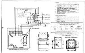 Rcs Mar Actuator Wiring Diagram  Somurich