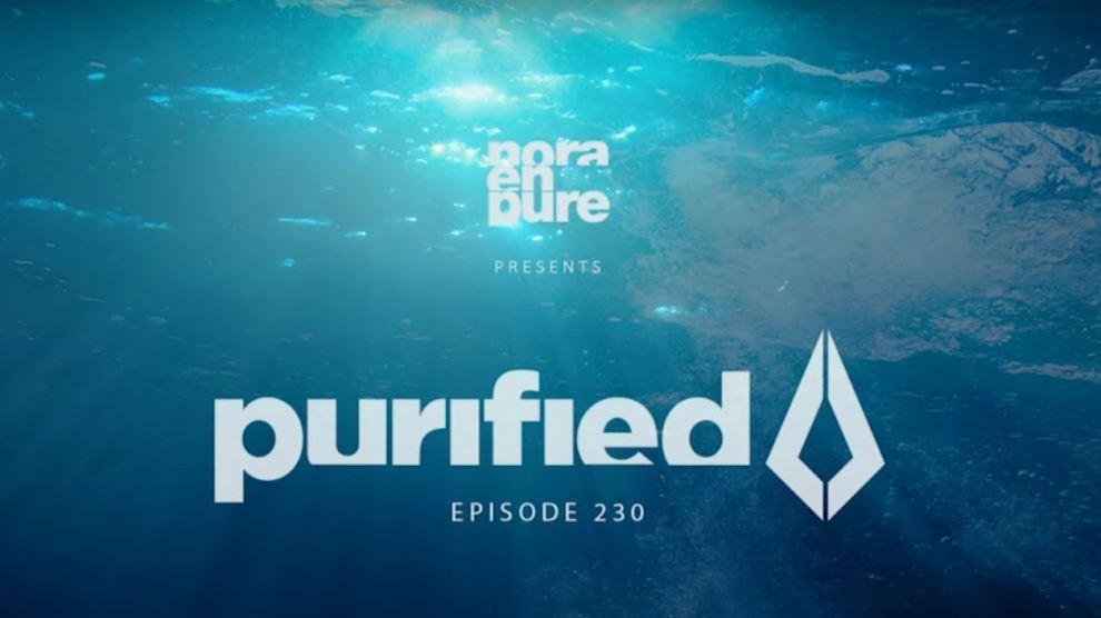 Purified Radio