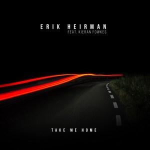Erik Heirman