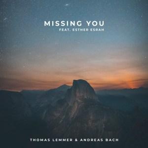 Thomas Lemmer Andreas Bach