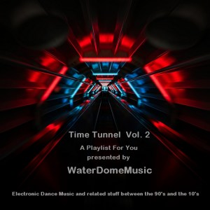 Time Tunnel Vol. 2