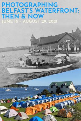 waterfront-Postcard-no-logo