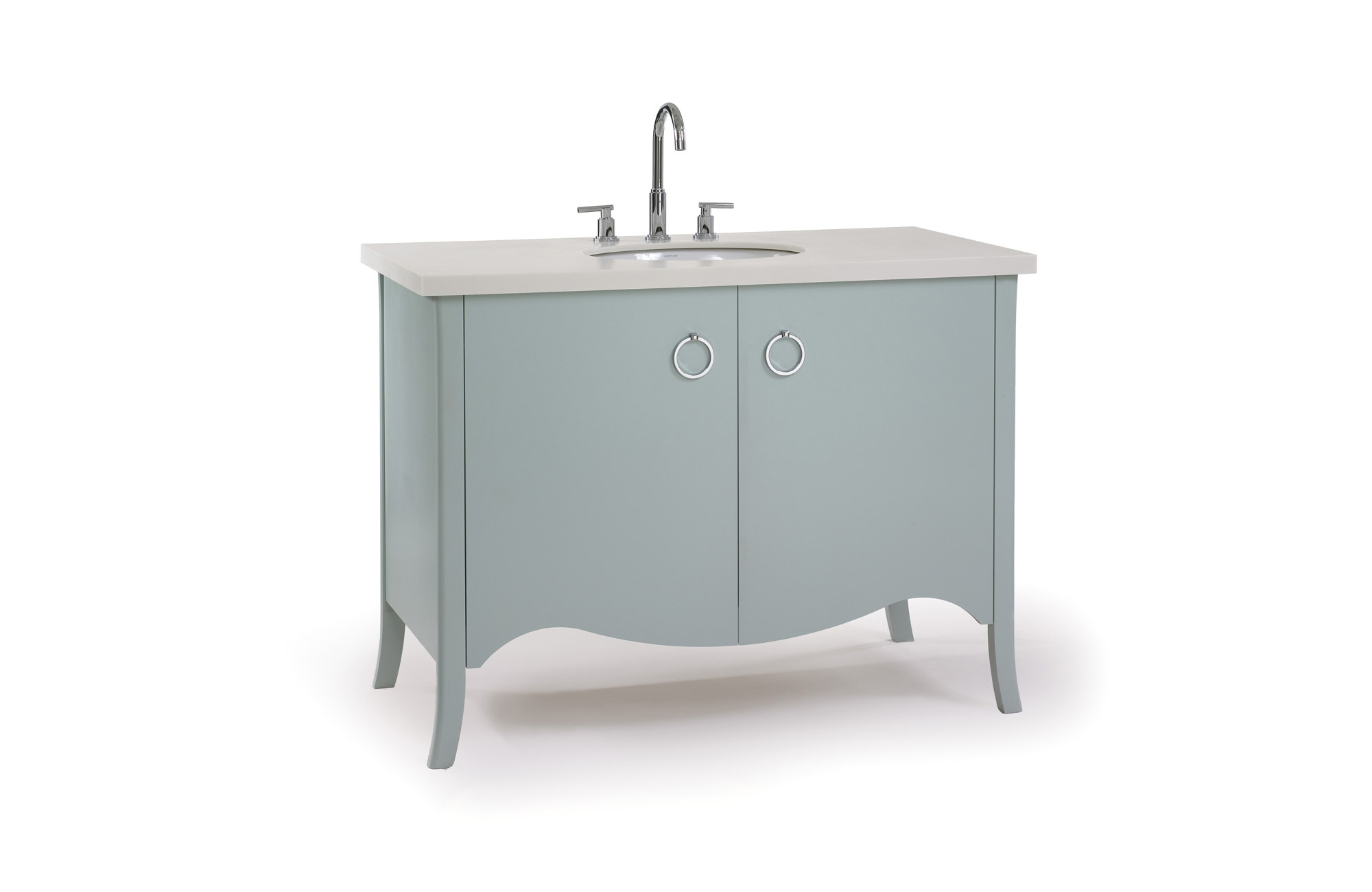 Bathroom Redo – My Picks for Top Bathroom Vanities