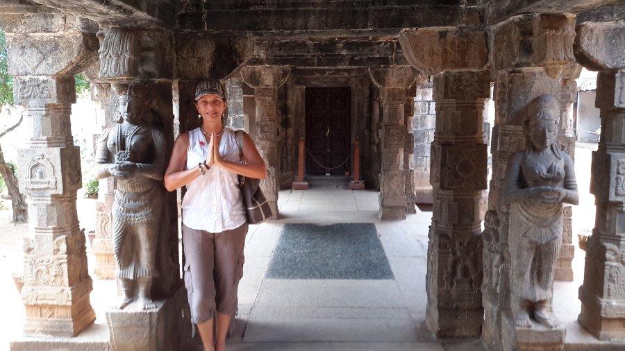 India Retreats | Ayurveda Healing Journey Retreat - Waterfall Villas